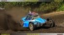 DRCV Lengerich _40