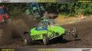 DRCV Lengerich _55
