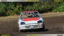 DRCV Lengerich _68