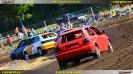 DRCV Lengerich _71