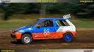 DRCV Lengerich _76