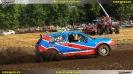 DRCV Lengerich _82