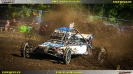 DRCV Lengerich _84