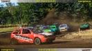 DRCV Lengerich _86