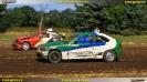 DRCV Lengerich _91
