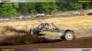 DRCV Lengerich _99