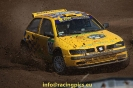 Auto-Cross EM Seelow 2010