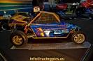 Racing Expo Leeuwarden