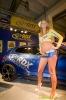 Essener Motorshow