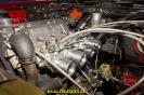 porsche Treff Fa. Mittelmotor