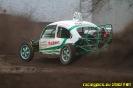 ASUZ Auto-Cross Albergen