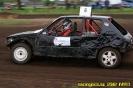 ASUZ Auto-Cross Horst Race 2