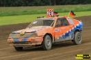 DRCV Auto-Cross Gleidorf