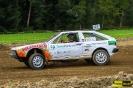 DRCV Auto-Cross Oeventrop