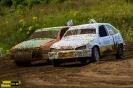 DRCV LEDDE 2012 SONNTAG