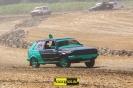DRCV+NWDAV+WACV Vellern Langstrecke