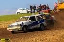 DRCV+WACV Hesborn Sonntag