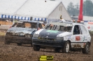 DRCV+WACV+NWDAV Herbern