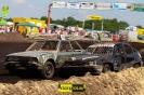 NWDAV Auto-Cross Rütenbrock