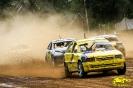 2 Teil / 2 Part NK Race Holterhoek  01.09.2013