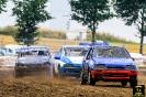 AutoCross Vellern (Samstag)
