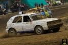DRCV AUTO CROSS Löhne LANGSTRECKE