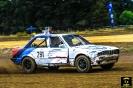 DRCV AUTO CROSS Löhne Sonntag