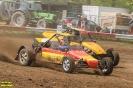 DRCV AutoCross Extertal Samstag ohne LS
