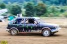 DRCV Finale  - MSC Oeventrop Teil  2.