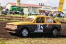 DRCV Itterbeck 2013