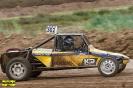 NK Auto Cross Holterhoek R. Kaiser