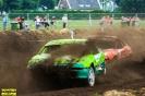 NK Race Loenen Samstag / Zaterdag