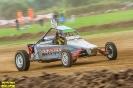 NK Race Terwolde - Samstag / Zaterdag