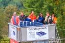 SWASV Meisterschaft - Krautscheid Sonntag