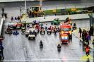 AutoSpeedway Venray Finalrace
