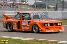 AvD Oldtimer Grand Prix 2013