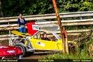 SWASV Rennen in Pfeffelbach