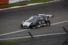 ADAC GT Masters 31.08.2014 Marc Elkemann