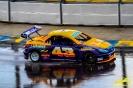 Speedway Venray 23.03.2014