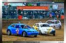 3. NK Race 2015 Holterhoek