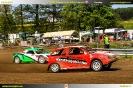 DRCV Extertal 2016 Sonntag