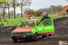 RAMO 1. Race 2016 Langeveen