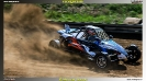 Best of Buggy 1600 EM Seelow