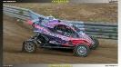 Best of Junior Buggys EM Seelow